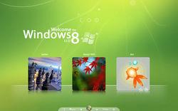Запуск Windows 8 не повлиял на РС-рынок игр