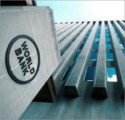 Есть ли шанс у медика занять пост главы Всемирного банка?