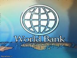 Интрига года: сумеет ли кандидат от США возглавить Всемирный банк?