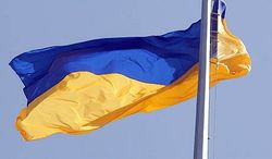 Вероятность дефолта в Украине: останется ли стабильным курс гривны – трейдеры