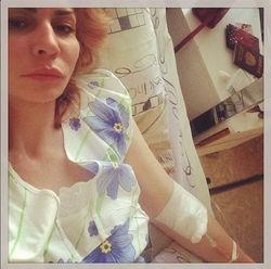 Одноклассники о причинах экстренной госпитализации Ирины Агибаловой с Дом-2