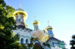 Пропали две монахини Свято-Покровского монастыря: поиски идут уже 3-й день