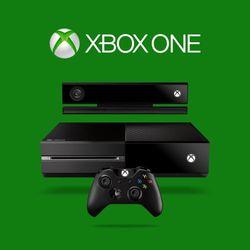 Игровая консоль Xbox One в продаже в России появится в 2014 г. – Microsoft