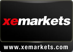 Йена по отношению к доллару упала до самого слабого уровня с мая 2009