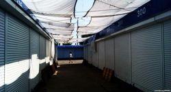 В Гродно бизнесмены объявили забастовку против техрегламента ТС