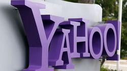 Главе Tumblr Yahoo! должна будет выплатить 81 млн. долларов
