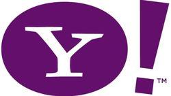 О стремлении расширить глобальное присутствие заявила Yahoo!