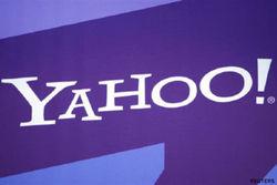 Yahoo обвинила Facebook
