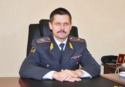 Из подразделения МВД в Москве пропали более 200 секретных материалов