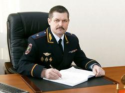 В Москве уволены начальники отделов полиции, - комментарии СМИ