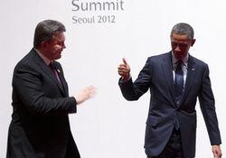 Новому Госсекретарю США порекомендовали игнорировать Януковича – СМИ
