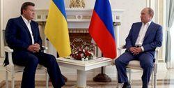 Какое будущее у украинской ГТС после договоренностей Путина и Януковича в Сочи?