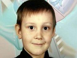 Похитители семилетнего Ильи Ярополова задержаны в Перми