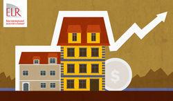 EuroLandRealty: недвижимость в городах Латвии - перспективные направления инвестирования