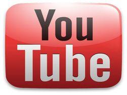 Youtube стал ограниченным из-за платных подписок