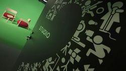 YouTube планирует конкурировать с ТВ и киностудиями - СМИ