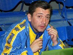 Погиб известный журналист Украины