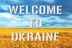 В нормальном языке нет слов, чтобы описать украинскую политику – Economist