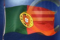 За хорошее поведение Португалия получит 4 миллиарда евро