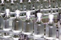 За продажу алкоголя несовершеннолетним накажут на полмиллиона