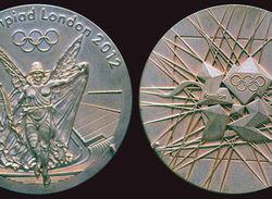 За золото ОИ-2012 украинцам заплатят на 25 процентов больше