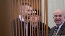 Будет ли смягчено наказание для водителя Порше Кайен, который сбил ребенка