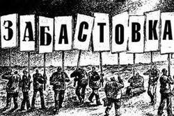 Белорусская весна начинается с митингов в Бресте