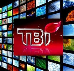Украина: коллектив телеканала ТВi объявил забастовку