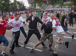 Задержанным в Польше россиянам запретят въезд в «шенген»