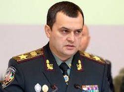 Захарченко проигнорировал акцию журналистов, но готов отчитаться в ВРУ