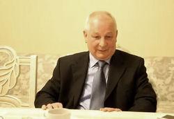 «Закрытый» российский миллиардер станет депутатом Госдумы