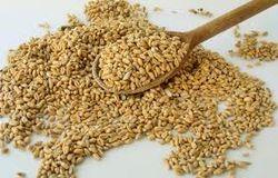 Зерновой запас в России сократился на 29 процентов
