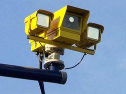 В России будут штрафовать за видеорегистраторы