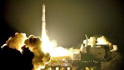 В ответ на неудачный запуск ракеты «Зенит» полетят головы