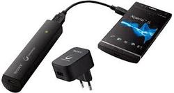 Зарядные устройства могут быть оопасными для жизни