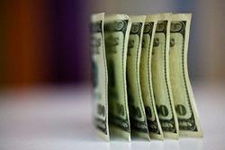 заработная плата