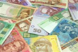 Стали известны зарплаты украинских депутатов