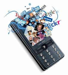Рынок мобильной рекламы снизил темпы роста
