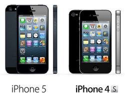Завтра в США стартуют предзаказы на новый iPhone