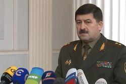 Глава КГБ Беларуси не уволен, он временно отстранен