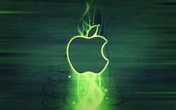 iPhone от Apple мог получить название Tripod