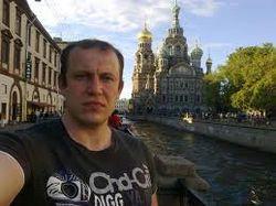 Названа причина, как суровый белорусский турист покорил западные соцсети