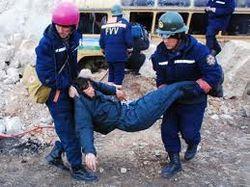 В Узбекистане повторное землетрясение. Убытки и жертвы