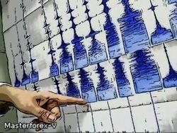 Каковы последствия мощного землетрясения в Польше?