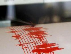 предупреждение землетрясений