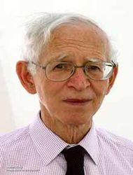 Умер выдающийся микробиолог Франции, нобелевский лауреат Франсуа Жакоб