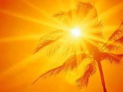 Мир ждет небывало жаркое лето, - последствия