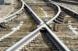 Движение поездов в Крыму было парализовано из-за... бомб