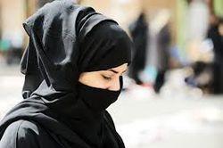 Неверных жен в Иране разрешили убивать по-иному