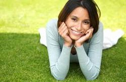 Ученые огорчили женщин, назвав максимальный срок их привлекательности